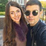 Ольга Рапунцель подает на развод после измен и побоев мужа