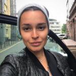 21713 Отец Стеллы Барановской намерен забрать ее ребенка в США