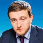 Павел Пятницкий опозорил предполагаемого убийцу Стаса Думкина