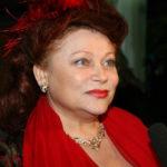 21070 Племянница покойной Людмилы Рюминой проговорилась о муже певицы