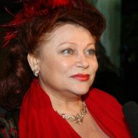 Племянница покойной Людмилы Рюминой проговорилась о муже певицы