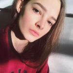 22529 «Праправнучка» Матильды Кшесинской произвела фурор на сцене