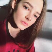 «Праправнучка» Матильды Кшесинской произвела фурор на сцене