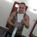 21062 Рустам Солнцев внуку Пугачевой: «Никита, ты халявщик! В 26 лет я уже содержал родителей»
