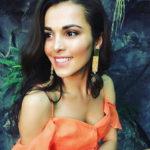Сати Казанова готова отказаться от шикарного бракосочетания