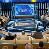 Шоу «Говорим и показываем» может вернуться на экраны
