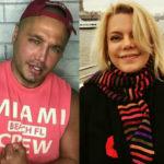 Солнцев о Поплавской: «Теперь ее участь — лить помои на таких девушек, как Бузова»