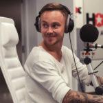 Стартовал новый сезон на «Новом Радио»