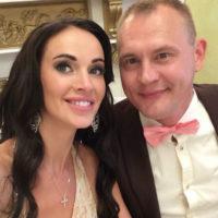 Степан Меньщиков о разводе: «Я был для Жени «проходным билетом» в Москву»