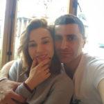 21282 Супруг Анфисы Чеховой обратился к ней после слухов о расставании