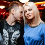 21149 Супруг Татьяны Лариной сбежал с бракоразводного процесса
