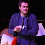 Сын Александра Домогарова не навещает больного отца