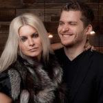 Татьяна Ларина о разводе: «Я хороню прошлую жизнь»