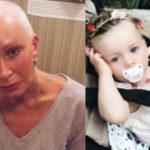 Татьяна Васильева рассказала о состоянии больной внучки