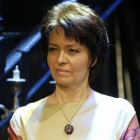 Телеведущая Ника Стрижак потеряла брата