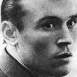 Ветеран российского хоккея Виктор Толмачев был зверски убит дочерью