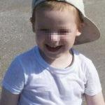 Воспитатели погибшего «пьяного мальчика» обнаружили у него признаки аутизма