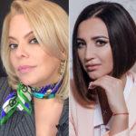Яна Поплавская сравнила Ольгу Бузову с женщиной из борделя