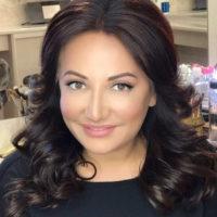 Ясновидящая Фатима Хадуева: «Не кричите на первоклассника из-за уроков»