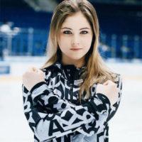 Юлия Липницкая официально подтвердила решение уйти из спорта