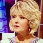 Юлия Меньшова раскрыла истинные причины ухода из программы «Наедине со всеми»