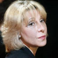 Юлия Рутберг изменилась до неузнаваемости