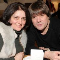Жена Николая Трубача вернула супруга с того света