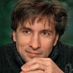 22067 Звезда «Не родись красивой» Григорий Антипенко переживает творческое забвение