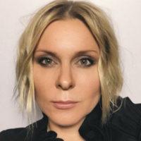 Звезда сериала «Ольга» Яна Троянова молится за погибшего сына