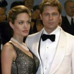 «12 лет ада»: озвучена новая причина расставания Питта и Джоли