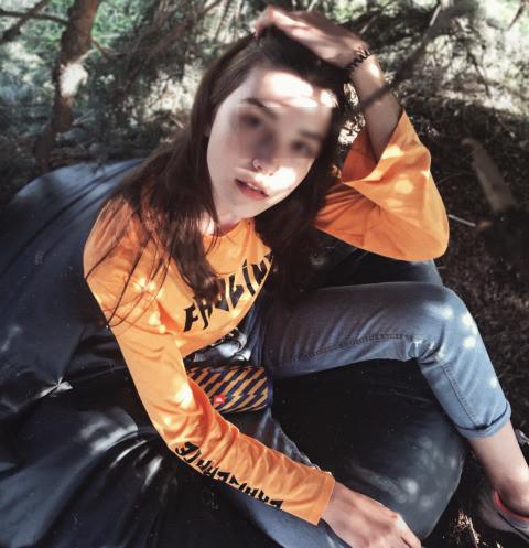 14-летняя модель из Перми внезапно скончалась после показа в Шанхае