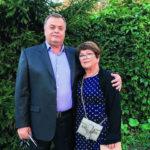 Адвокат семьи Фриске объяснил, почему они снова подали иск к «Русфонду»