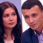 24075 Адвокаты Вали Исаевой угрожали отправить Хабиба Патахонова за решетку