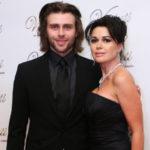 25382 Анастасия Заворотнюк: «После неудачных браков мы с Петей счастливы»