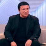 Анатолий Кашпировский вспылил в прямом эфире из-за обвинений во лжи