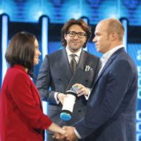 Андрей Малахов представит новое шоу на канале «Россия-1»
