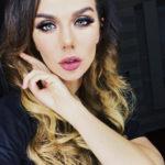 23638 Анна Седокова разоблачила звезд, изменяющих женам