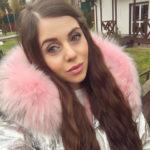 Беременная Ольга Рапунцель измучена травлей на «Доме-2»