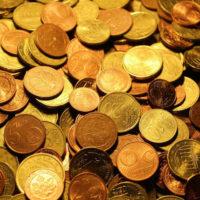 Безумства богачей: на что пошли миллионеры, чтобы позабавить народ