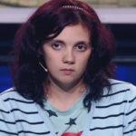 24151 Биологическая мать Матвея Иванова попала под дурное влияние отца ребенка