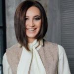 Бузова высоко оценила пародию Розенбаума на ее хит