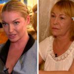 23912 Бывшая домработница Анастасии Волочковой впервые ответила на обвинения в воровстве