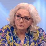 24503 Бывшая супруга о скандале в семье Джигарханяна: «Виталина заигралась»