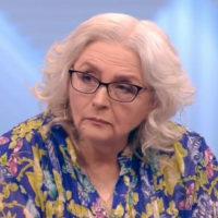 Бывшая супруга о скандале в семье Джигарханяна: «Виталина заигралась»