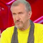 Бывший муж Маши Распутиной страдал от тяжелой болезни