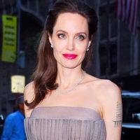Ди Каприо, Джоли, Клуни и другие ввязались в масштабный секс-скандал