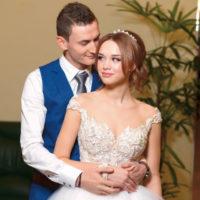 Диана Шурыгина решилась на пластику груди после свадьбы