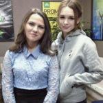 Диана Шурыгина вмешалась в секс-скандал с участием девушки из Нижнего Новгорода