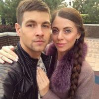 Дмитрий Дмитренко отчаянно ищет способы вернуть жену
