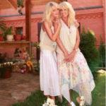 Дом сестер Зайцевых в США серьезно пострадал во время урагана